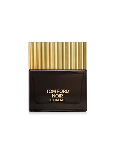 Tom Ford Noir Extreme Edp 50 Ml Erkek Parfüm Renksiz